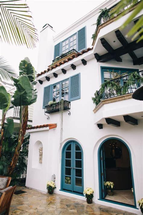 best 25 stucco house colors ideas on best front door colors house colors inside