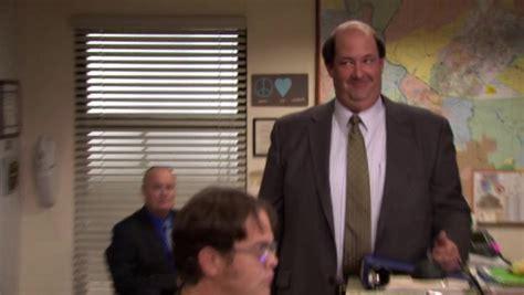 The Office Season 7 Episode 1 by Recap Of Quot The Office Us Quot Season 7 Recap Guide