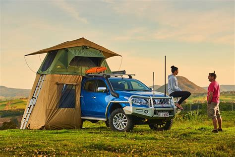 powerful 4x4 awning 4wd cing lacey s tjm 4x4 megastore rockhton