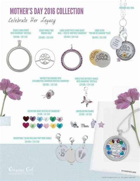 Origami Owl Alternative - 17 best images about origami owl stuff on