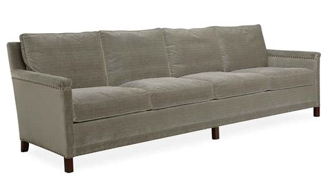 couch seat circle furniture paige 4 seat sofa sofas acton