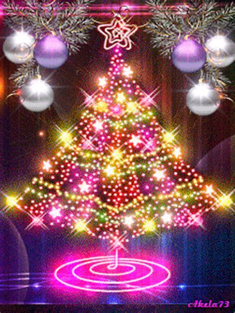 imagenes que ponga merry christmas decent image scraps christmas tree