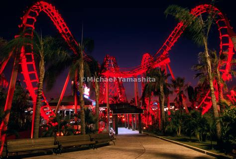 Free Search No Fees Michaelyamashita Jerudong Theme Park All For He Rides Are Free No Admission Fee