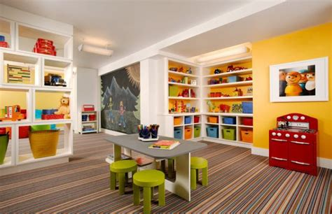 home design play store 35 colorful playroom design ideas