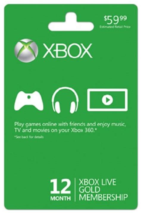 Xbox Live Code Giveaway 2014 - xbox live code generator private v 2 archives xbox live code generator 2017