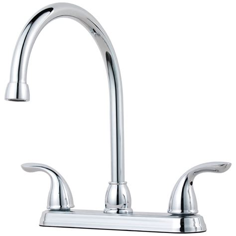 robinet de cuisine robinets de cuisine canac