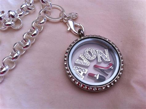 Origami Owl Representative - 17 best images about direct sales on santiago