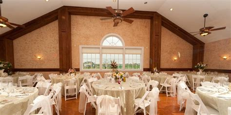 bed and breakfast wedding venues lillian farms bed breakfast weddings get prices for
