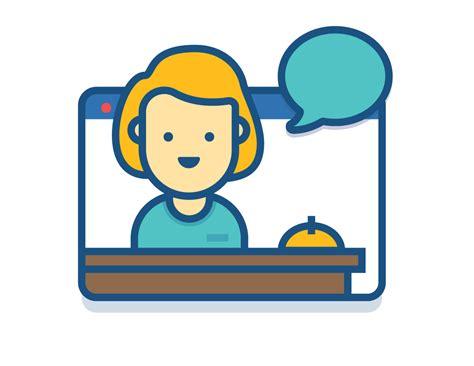 what is service desk jira service desk it service desk ticketing atlassian