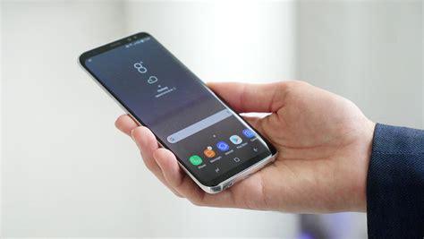 samsung galaxy s 5 mini ohne vertrag 64 d 233 couvrez le classement des meilleurs smartphones 2018