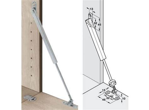 cabinet drop hinges drop flap cabinet door hinges cabinets matttroy