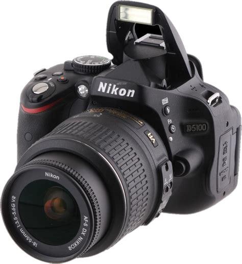 tutorial fotografia digital reflex fotografias gadir tipos de camaras