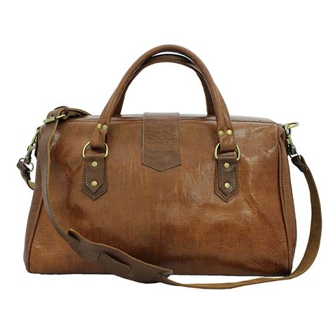 E M O R Y Doctor Bag Series 3329 doctor two handles bag by ismad notonthehighstreet