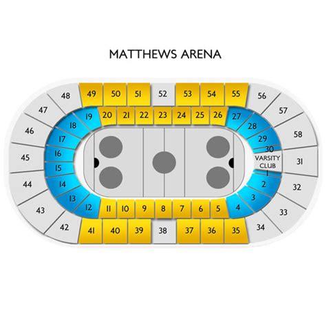 matthew arena seating pbr matthews arena seating chart seats
