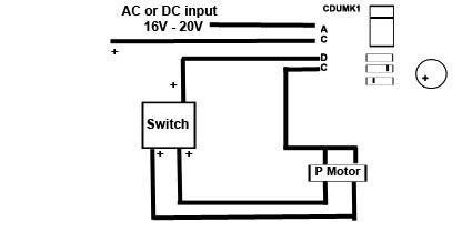 peco cdu wiring diagram residential electrical wiring