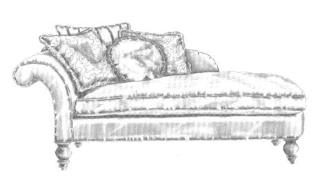 Bespoke Sofa Sketchbook by Top 25 Ideas About Betty Jean Collection Bespoke On