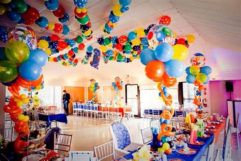party themes cool impress your guests with cool party themes home party ideas