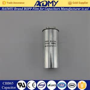 capacitor manufacturer malaysia ac capacitor cost in chennai 28 images used ac capacitor run capacitor price suppliers