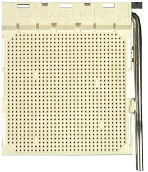 prozessor sockel am2 amd athlon 64 x2 sockel am2 zeitraum ab 2006