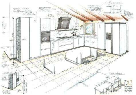 idee per l arredamento della casa cambiare l arredamento cucina della tua casa idee consigli