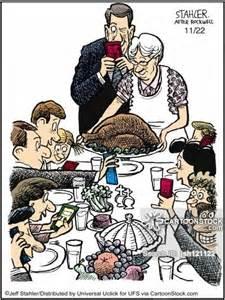 Seasonal celebrations turkey dinner thanksgiving dinner thanksgiving