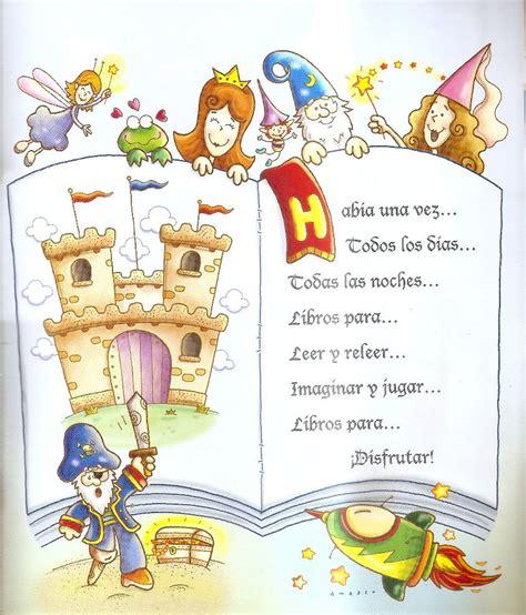 aula internacional 03 libro 3125157404 2 de abril d 237 a mundial del libro infantil y juvenil actividades y planes para ni 241 os ocio