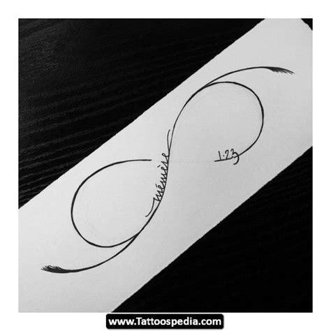 infinity tattoo mastic infinity tattoo meaning tattoos infinity symbol