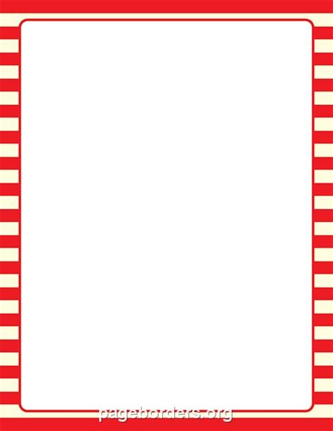 printable blue striped border use the border in printable and striped border use the border in microsoft word or other programs for