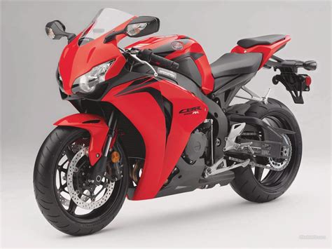 honda cbr bike price honda cbr 600rr honda cbr 600rr bike price mileage