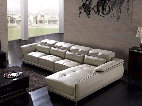 italian leather sofa sets for sale beanbag armchair style modern set chaise bean bag chair
