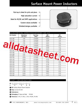 2r2 inductor datasheet 2r2 inductor datasheet 28 images mpi4040r2 2r2 r eaton inductors coils chokes digikey