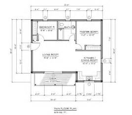 good floor plans gallery for gt good luck charlie house floor plan