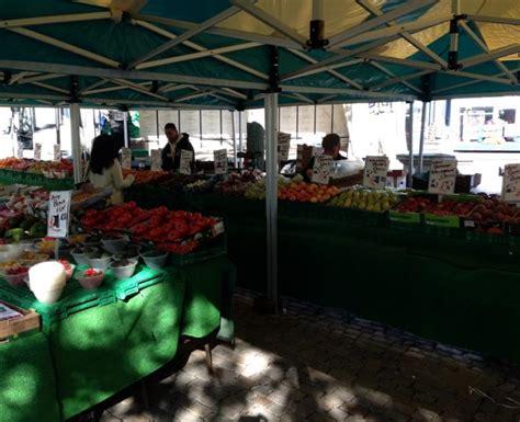 market stall gazebo pop up gazebo market stalls city b uk