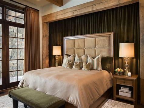 naughty bedroom ideas foundation dezin decor classy modern master bedroom