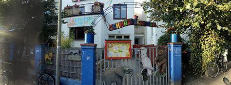 baby haus schmuddelkinder e v hamburg kindergarten