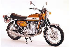 Suzuki Bike Profiled Suzuki Motorcycles Bikeonline Au