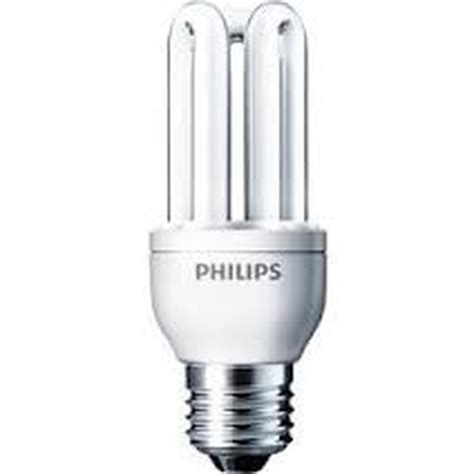 Lu Philips 23 Watt imm gen23cdl