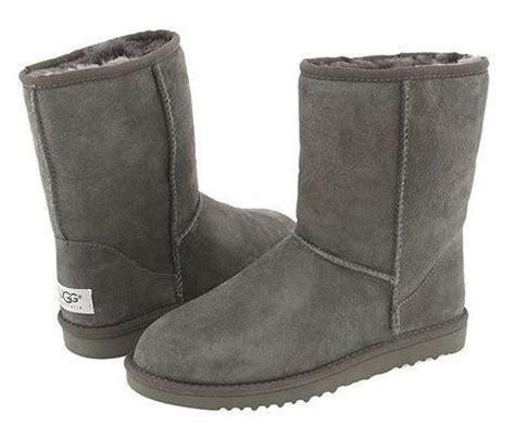 ugg boots sale ugg boots on sale ugg boots photo 15404640 fanpop