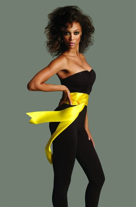 laura and tyra hq antm winners photo 32892529 fanpop 155 best tyra banks images on pinterest tyra banks