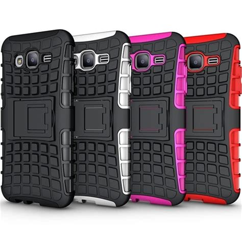 Rugged Armor Samsung Tab A 2016 97 T550 T555 Casing Bac T3009 2 samsung tires reviews shopping samsung tires