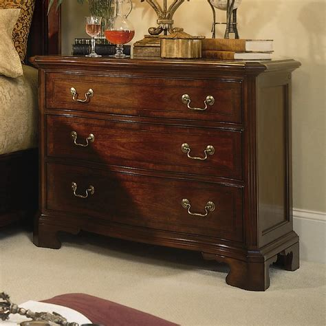 american drew dresser handles 3 drawer bachelor chest by american drew wolf and
