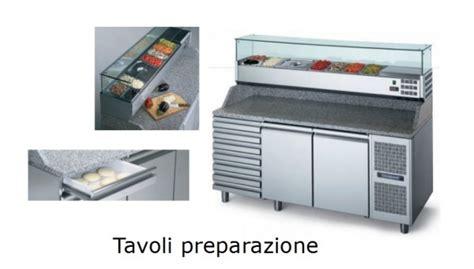 pm arredamenti cagliari f b arredamenti cucine in muratura roma arredamento bar