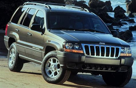 car maintenance manuals 1999 jeep grand cherokee parental controls jeep grand cherokee wj 1999 service repair manual download
