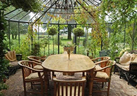 Inspiring Home Decor by Inspiring Sunrooms For That Much Needed Sunshine Plant