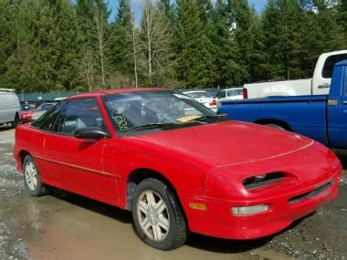 manual cars for sale 1993 geo storm electronic throttle control used 1993 geo storm car for sale at auctionexport