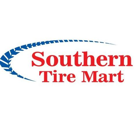 southern tire mart   hwy   victoria tx tire dealers mapquest