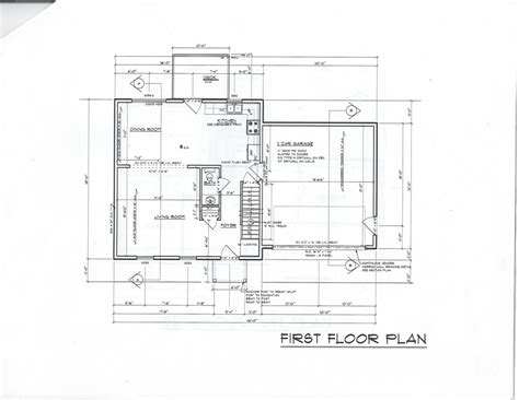 manheim floor plan 100 manheim floor plan homes for sale in manheim