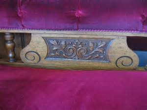 edwardian chaise lounge antiques atlas