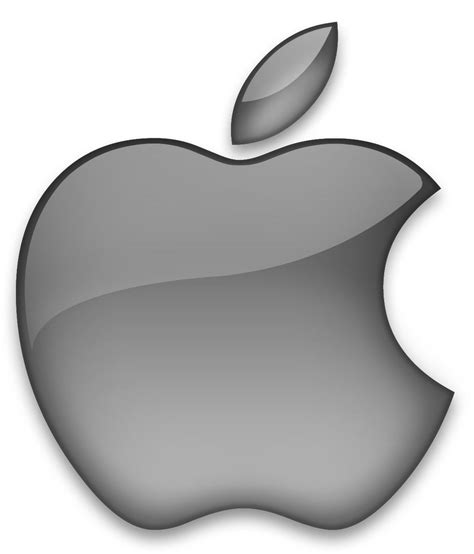 design apple funny pictures gallery apple logo apple first logo
