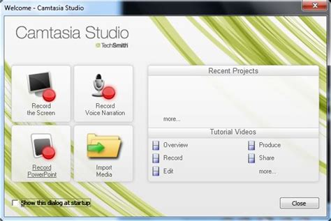 tutorial membuat video tutorial dengan camtasia cara membuat video tutorial dengan camtasia studio 6
